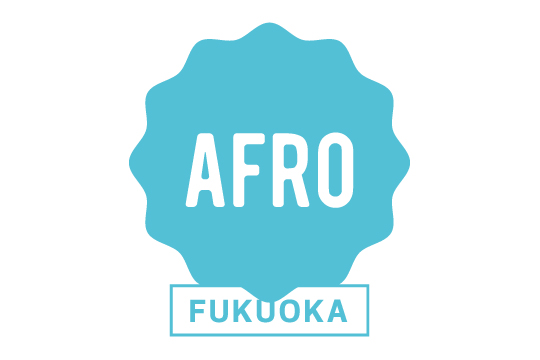 [AFRO FUKUOKA] 特設サイトまとめ