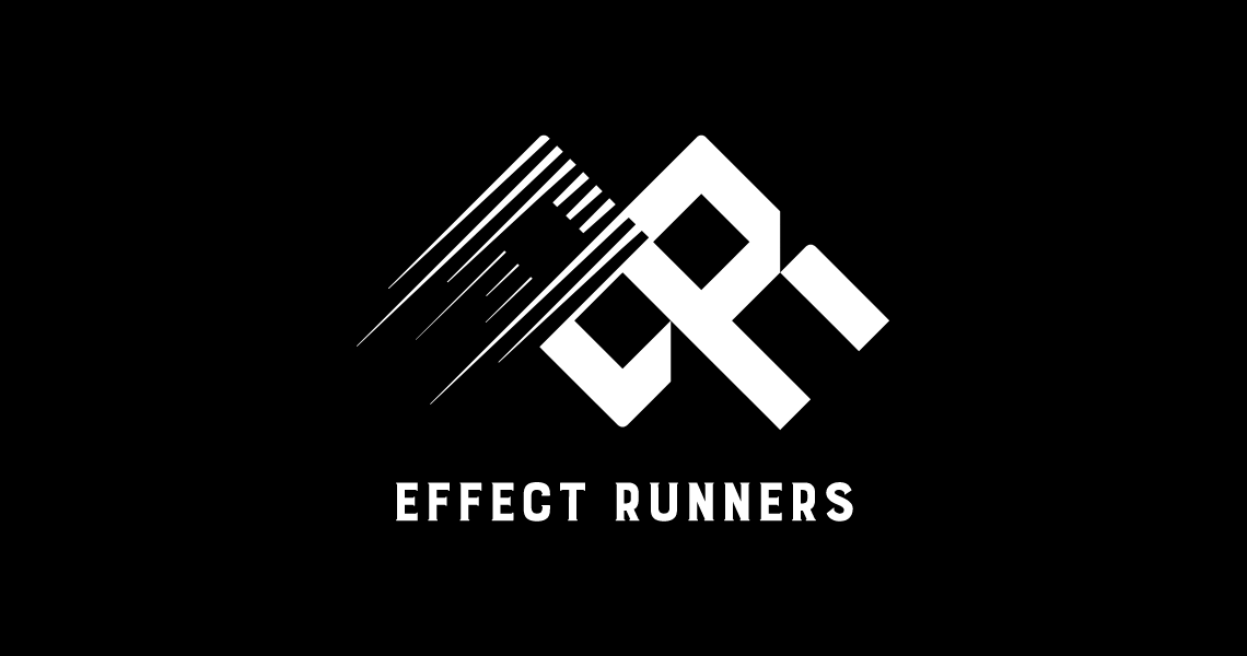 effect runners